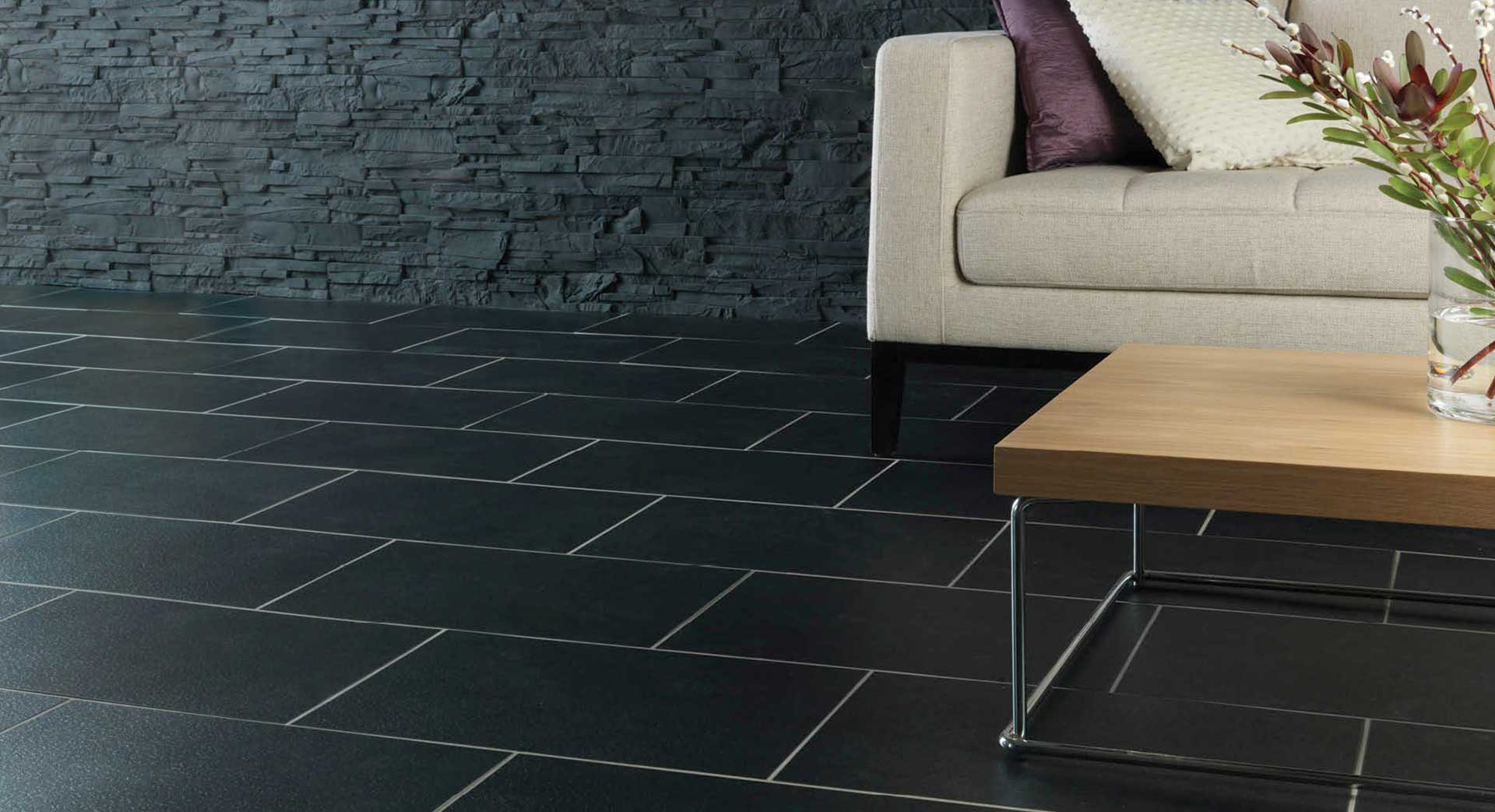 SCI Flooring Inc Your Commercial Flooring Provider Michigan - Ceramic tile stores michigan