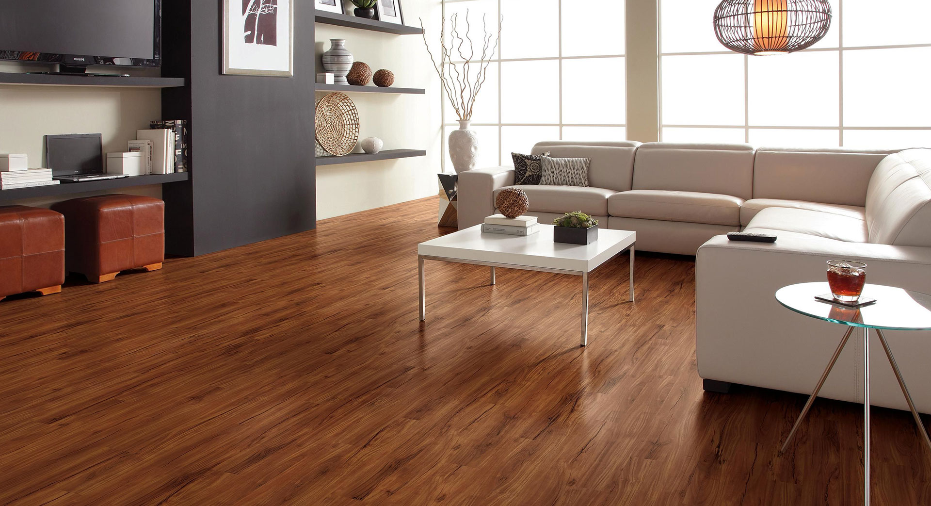 SCI Flooring Inc Your Commercial Flooring Provider